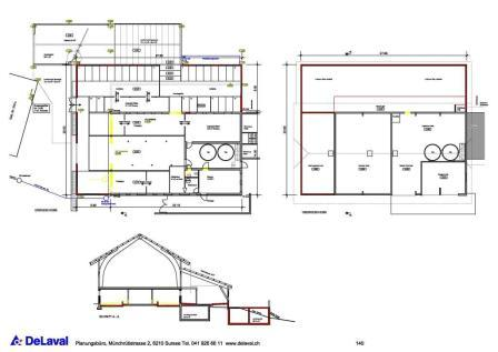 Building A Guest House Plans moreover English Cottage Style Design Ideas additionally Richard Meier Smith House Site Plan together with Oxburgh Hall besides About. on tudor house floor plans